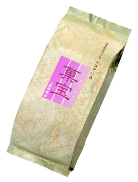 菓宝-5袋