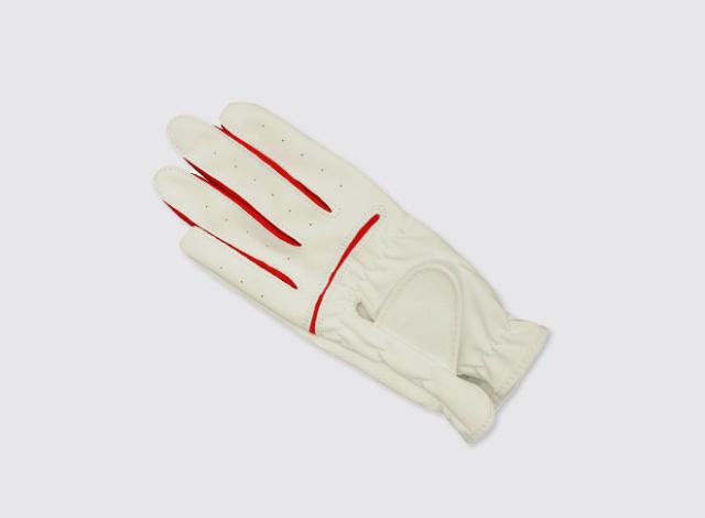 キッズゴルフ・グローブ用(手袋)