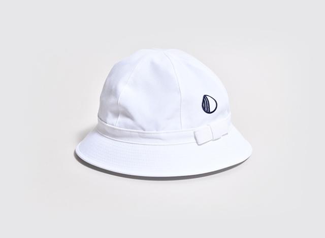 帽子(夏用)