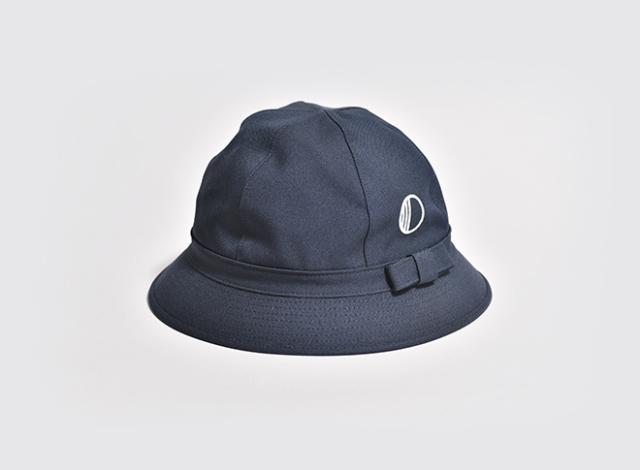 帽子(冬用)