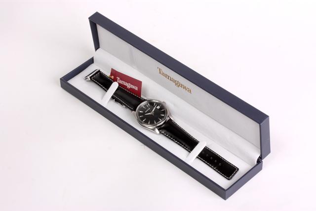 Tamagawa Original Watch