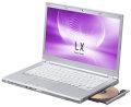 【銀行振り込み】レッツノートCF-LX6(14.0型) ※在学生向け特別販売