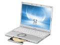 【銀行振り込み】レッツノートCF-SZ6(12.1型) ※在学生向け特別販売