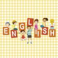小学校英語教育講座