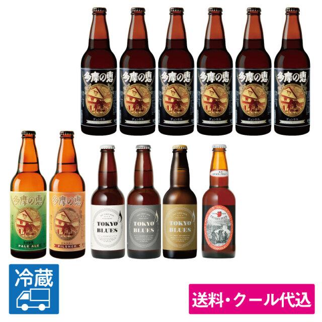 土屋醸造主任の福福セット<送料込み・お得セット>