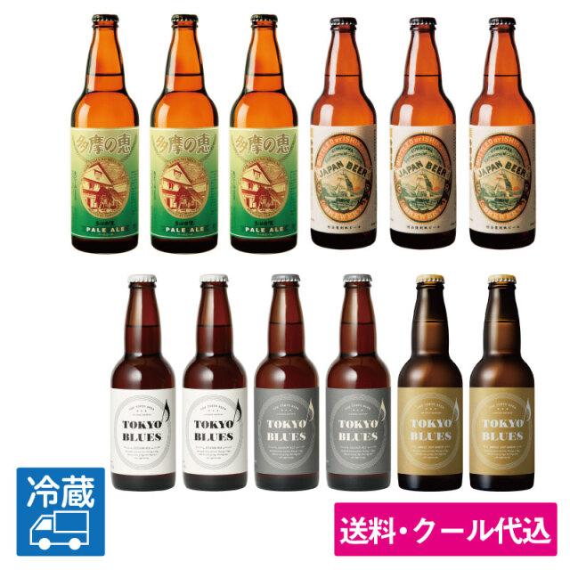 福福 新春も田中セット<送料込み・お得セット>