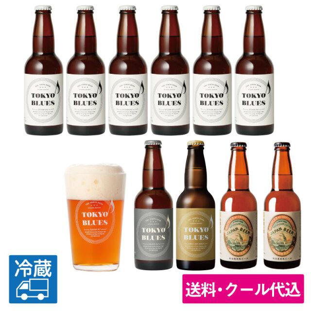 2021春の田中セット<送料込み・お得セット>