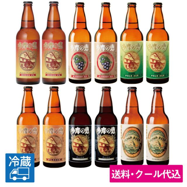 R.3 夏ビール福福セットA<送料込み・お得セット>