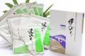 【有明産!焼きのり】10帖タイプ「全型10枚×10」  ギフト番号:11