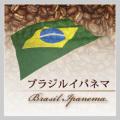 ブラジルイパネマ