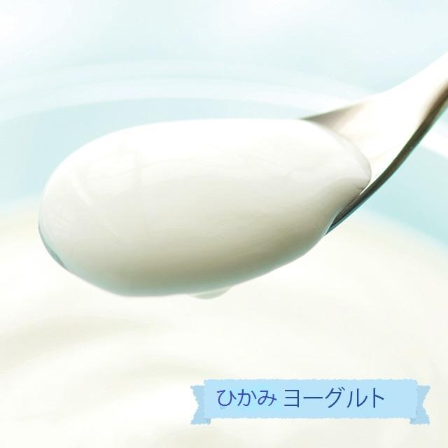 ひかみヨーグルト90g 詳細