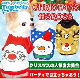 クリスマスヒーローズ
