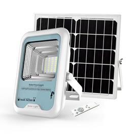 L10 60W ソーラーLEDライト