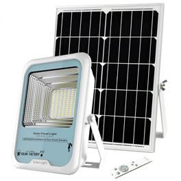 L11 180W ソーラーLEDライト