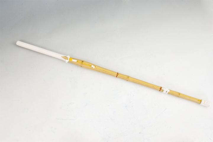 竹刀完成品3.0~3.8