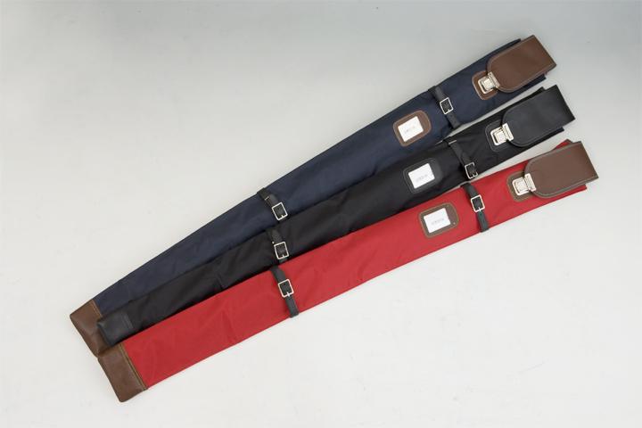 FN竹刀袋