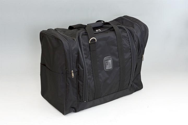 FN両サイズ防具袋