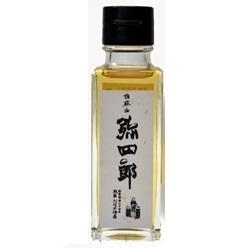 【限定品】胡麻油 「弥四郎」/90g テーブルオイル