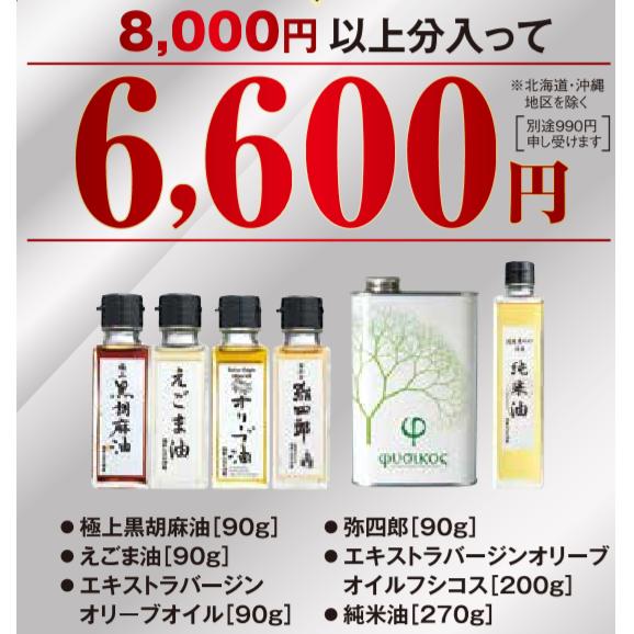 【予約注文商品】お楽しみ袋1 限定200セット