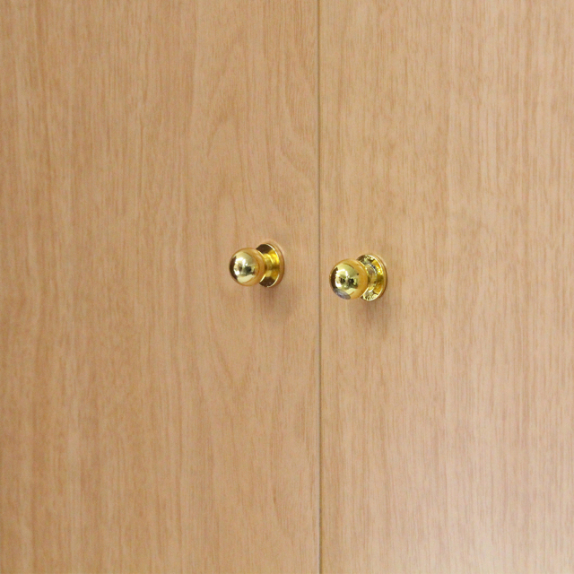 上置き仏壇 エルグラン (LED付)
