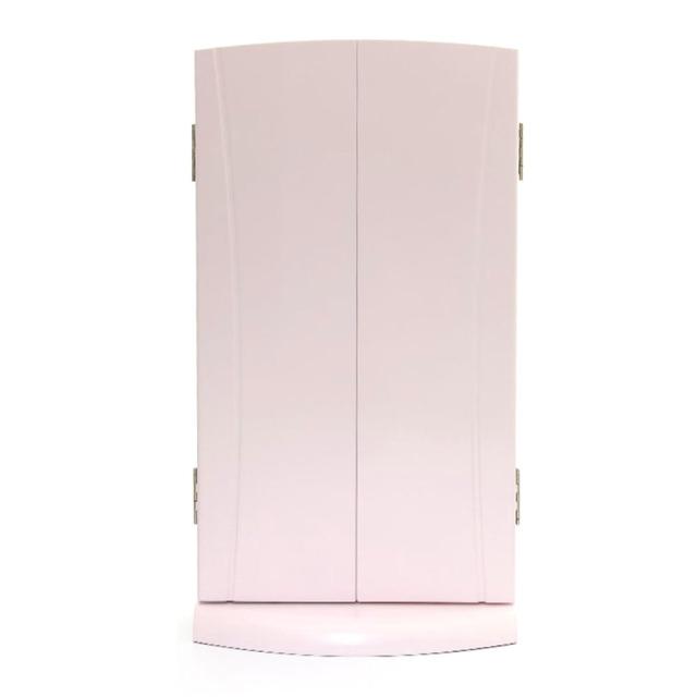 リトル ピンク