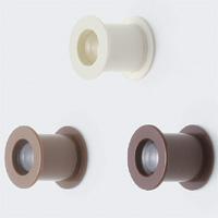 室内用建具 トイレ用スモールライト(m-033)