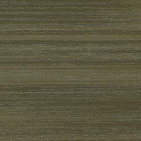 【Mサイズ→高さ:1000mm~1800mm以下×幅:1820mm以下対応】オーダーフスマ 押入れ襖(fhm-021) rin304