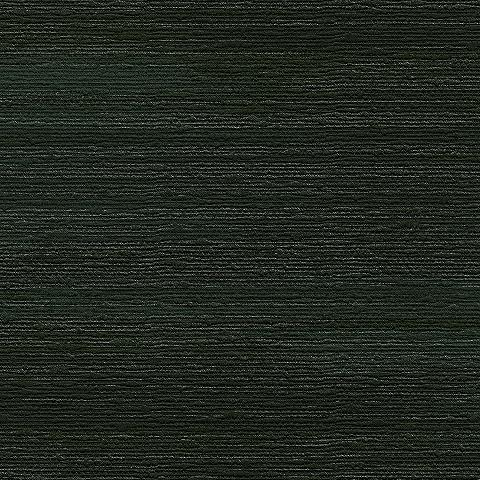 【Mサイズ→高さ:1000mm〜1800mm以下×幅:1820mm以下対応】オーダーフスマ 押入れ襖(fhm-029) rin312