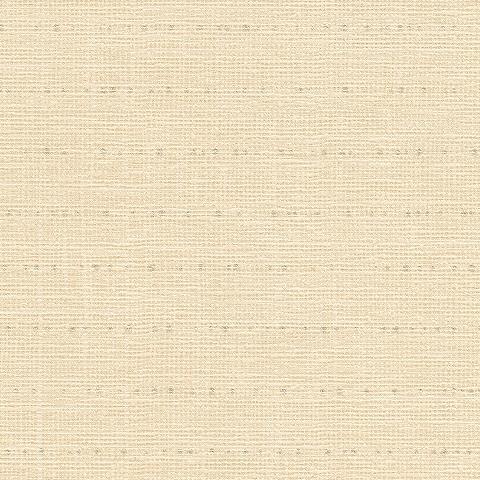 【Mサイズ→高さ:1000mm~1800mm以下×幅:1820mm以下対応】オーダーフスマ 押入れ襖(fhm-036) rin319