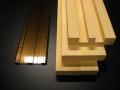 平レール・鴨居セット (四方枠) (frame-029)高さ:1000mm〜1800mm以下×幅:1870mm以下対応です。