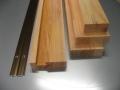 一枚引戸枠 (Vレール・鴨居 四方枠)(frame-017)高さ:1000mm〜1800mm以下×幅:1870mm以下対応です。