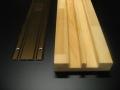 室内対応 建具引戸枠(frame-012)高さ:1000mm〜1800mm以下×幅:1820mm以下対応です。