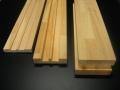 室内対応 建具引戸枠(frame-009)高さ:1000mm〜1800mm以下×幅:1870mm以下対応です。