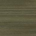 【Sサイズ→高さ:200mm〜1000mm以下×幅:1820mm以下対応】オーダー間仕切襖(fuss-021) rin304