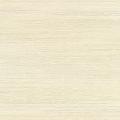 【Sサイズ→高さ:200mm〜1000mm以下×幅:1820mm以下対応】オーダー間仕切襖(fuss-022) rin305