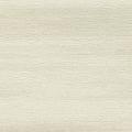 【Sサイズ→高さ:200mm〜1000mm以下×幅:1820mm以下対応】オーダー間仕切襖(fuss-023) rin306