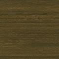 【Sサイズ→高さ:200mm〜1000mm以下×幅:1820mm以下対応】オーダー間仕切襖(fuss-028) rin311