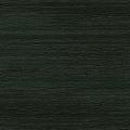 【Sサイズ→高さ:200mm〜1000mm以下×幅:1820mm以下対応】オーダー間仕切襖(fuss-029) rin312