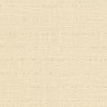 【Sサイズ→高さ:200mm〜1000mm以下×幅:1820mm以下対応】オーダー間仕切襖(fuss-036) rin319