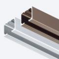 上部レール取付 吊り戸 重量用 (m-030)