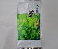 深蒸し茶 100g入 (シール無)