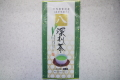 深蒸し茶 100g入 (八-緑)