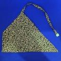 三角竿袋(緑)