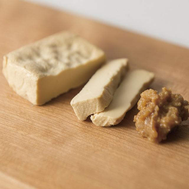 香の蔵 クリームチーズのみそ漬け
