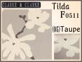 Tilda F0511-05
