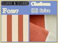 Chatburn F0597-06