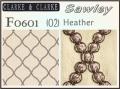 Sawley F0601-02