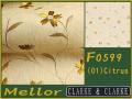 Mellor F0599-01
