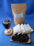 夏季限定!! 水出しコーヒー 35g(500cc)×4P