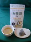 お番茶&カモミ−ル 3g×8P
